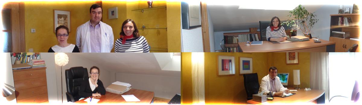 psicólogos Palencia Grupopsyco
