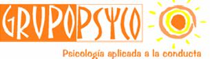 Grupo Psyco