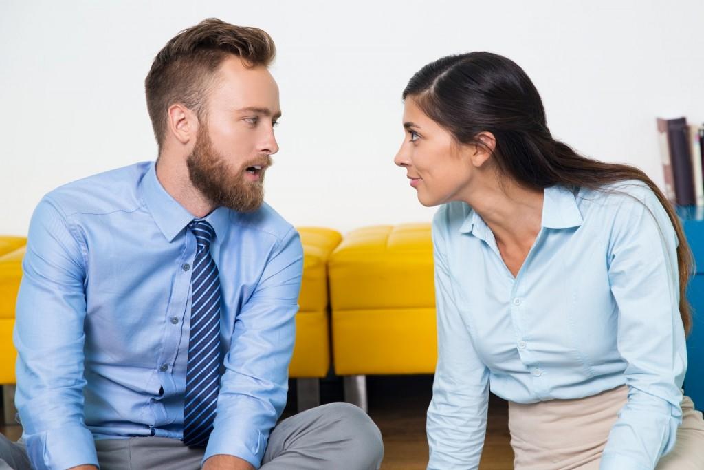 Divorcios,separaciones o rupturas tras las vacaciones