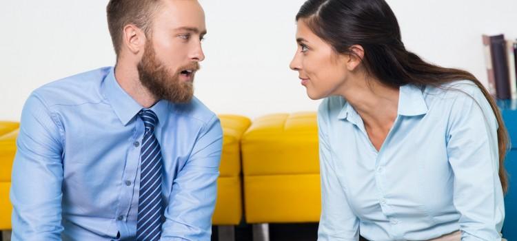 Divorcio, Separación o ruptura matrimonial tras las Vacaciones