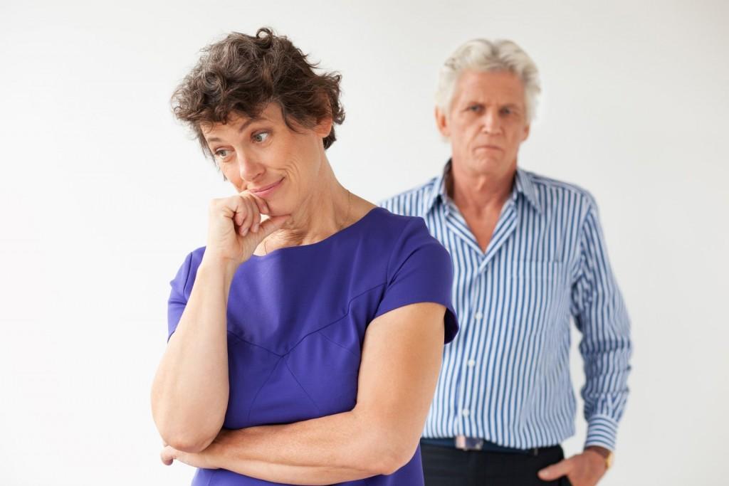 Divorcios,separaciones o rupturas tras las vacacioenes